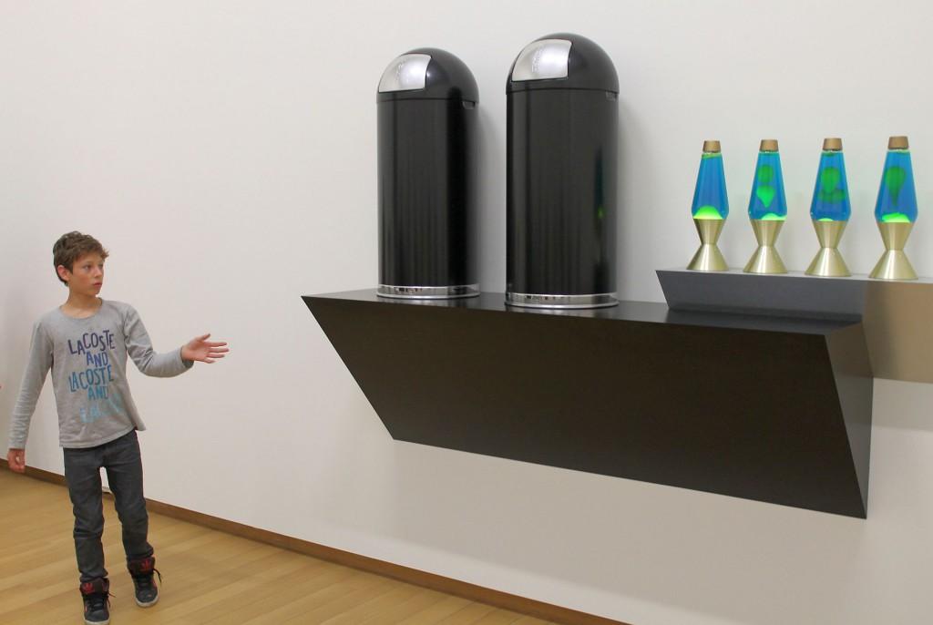 kunstmuseumbezoek10