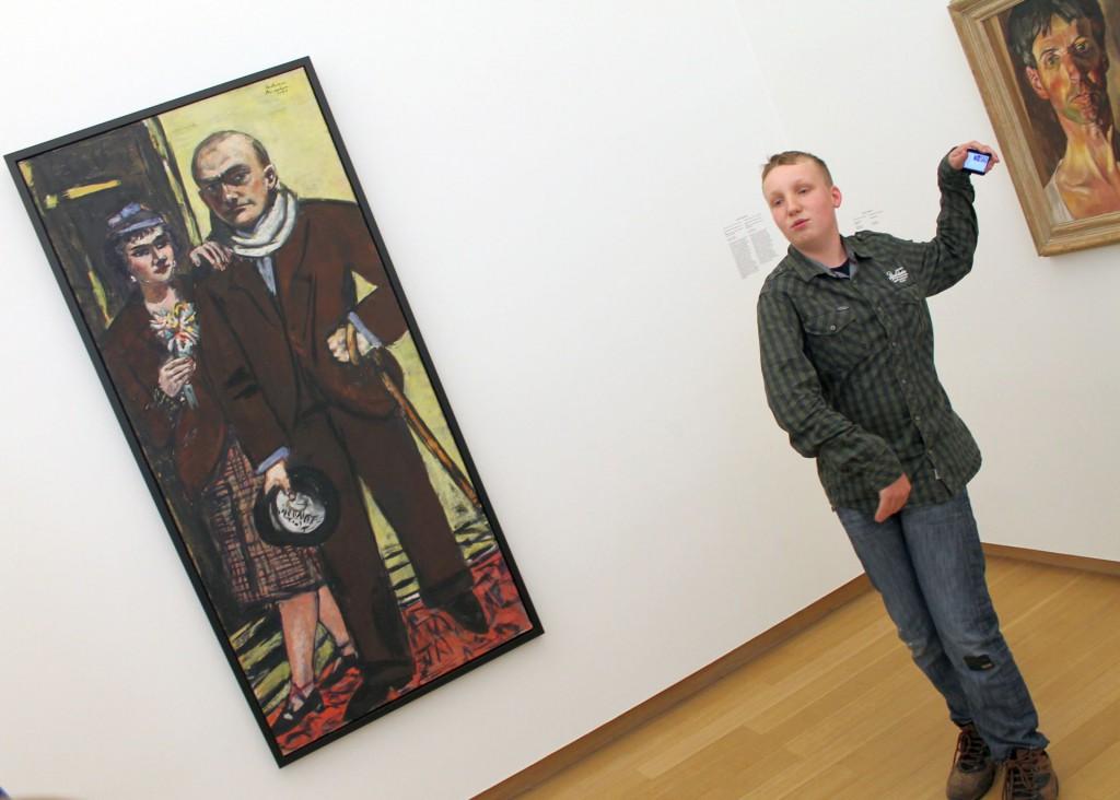 kunstmuseumbezoek11