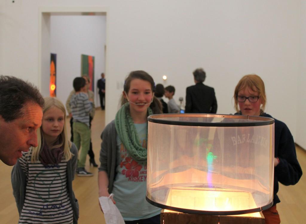 kunstmuseumbezoek12