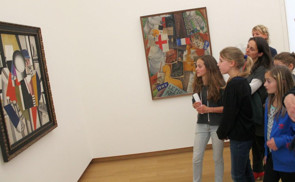 kunstmuseumbezoek13