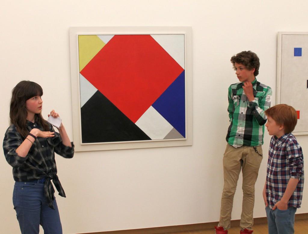 kunstmuseumbezoek14
