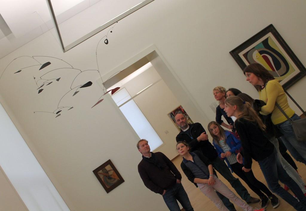 kunstmuseumbezoek16