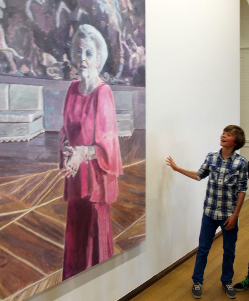 kunstmuseumbezoek19