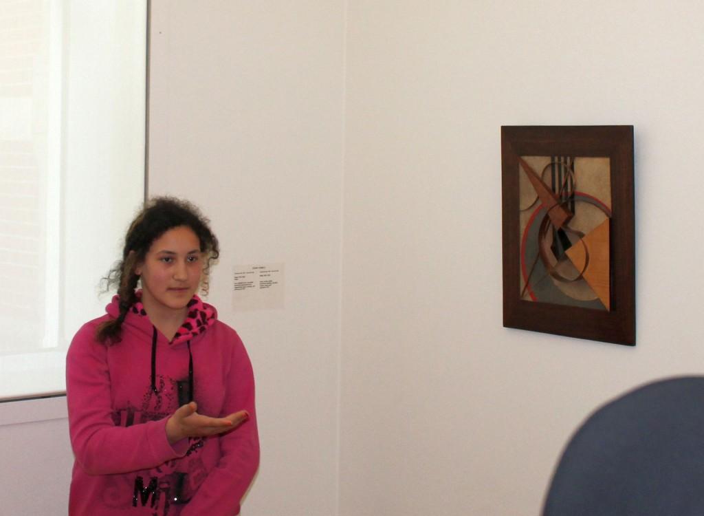 kunstmuseumbezoek2