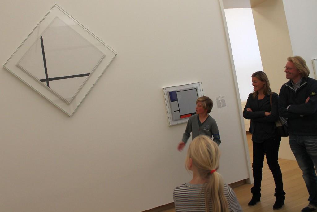 kunstmuseumbezoek3