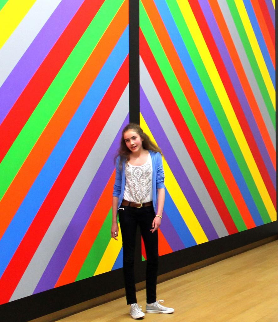 kunstmuseumbezoek9