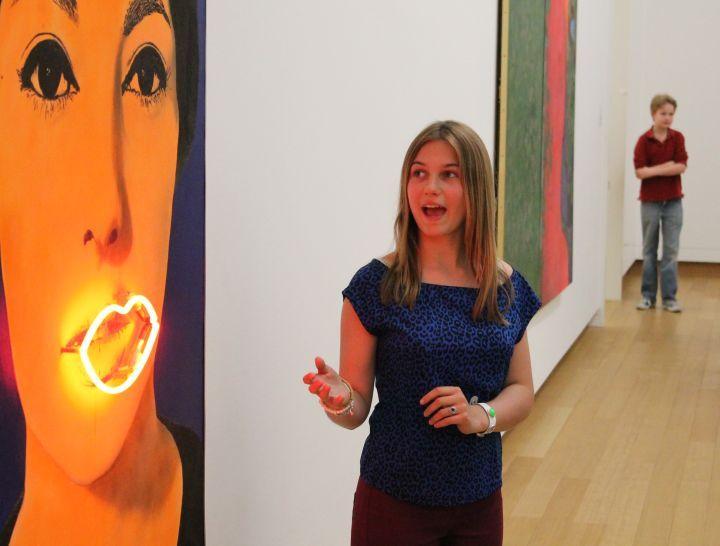 kunstmuseumbezoek20