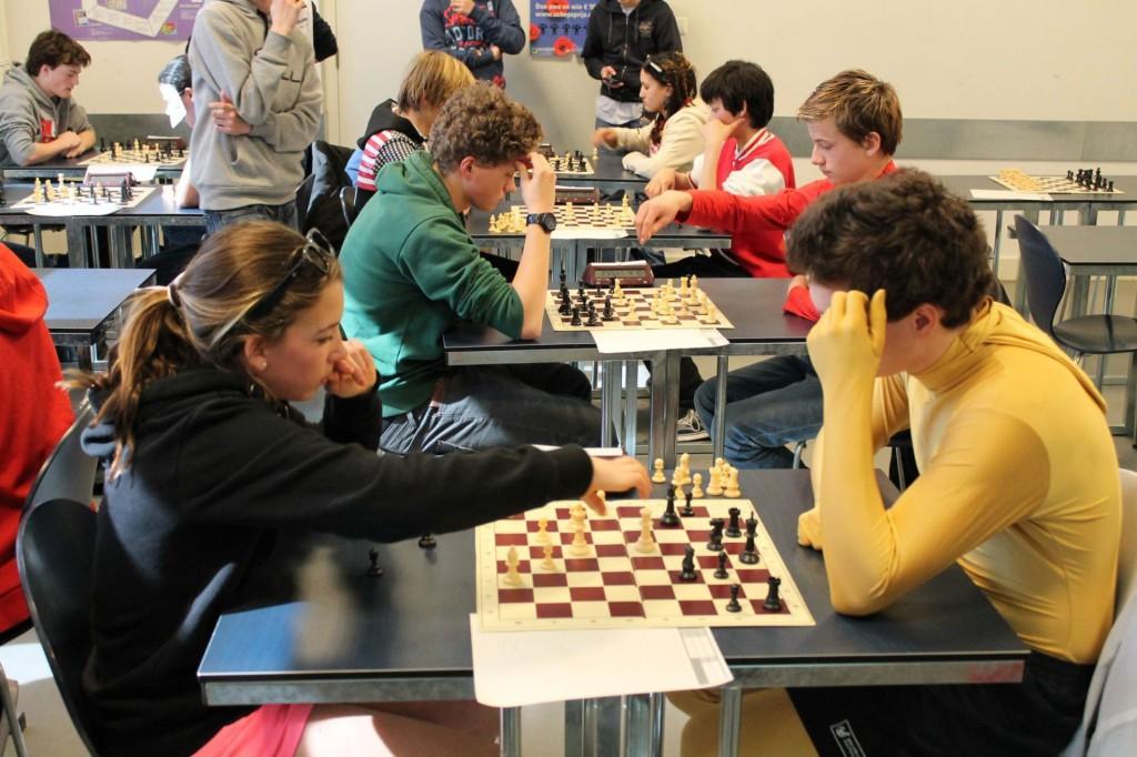 Iklatoerschaak5