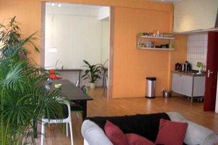 huiskamer-interieur