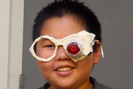 techniek-bril