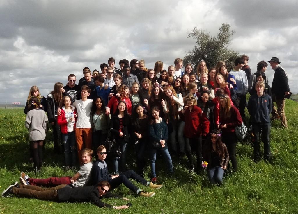 rome142
