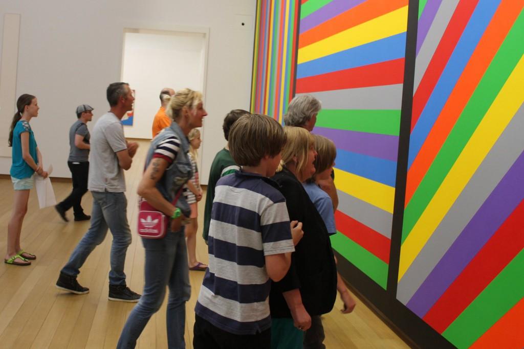 museumgids141