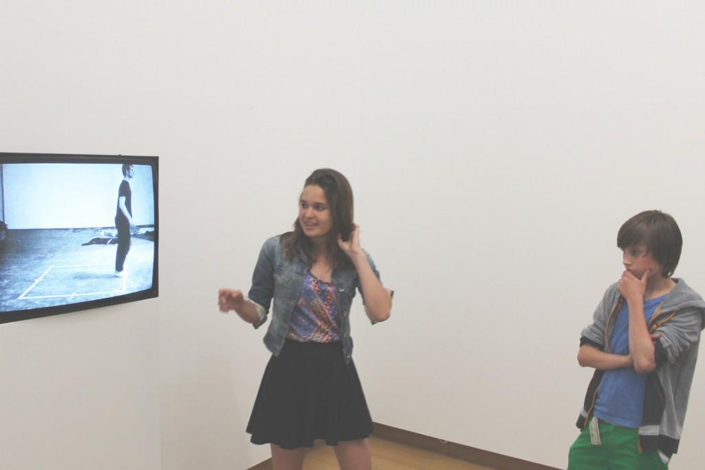 museumgids142