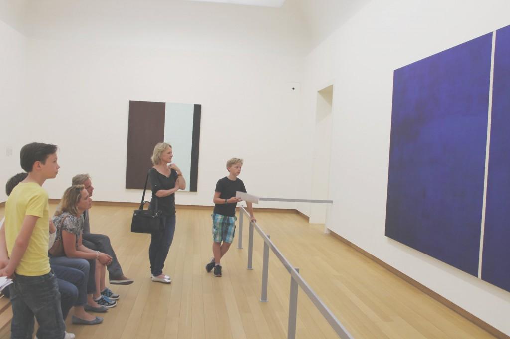 museumgids146