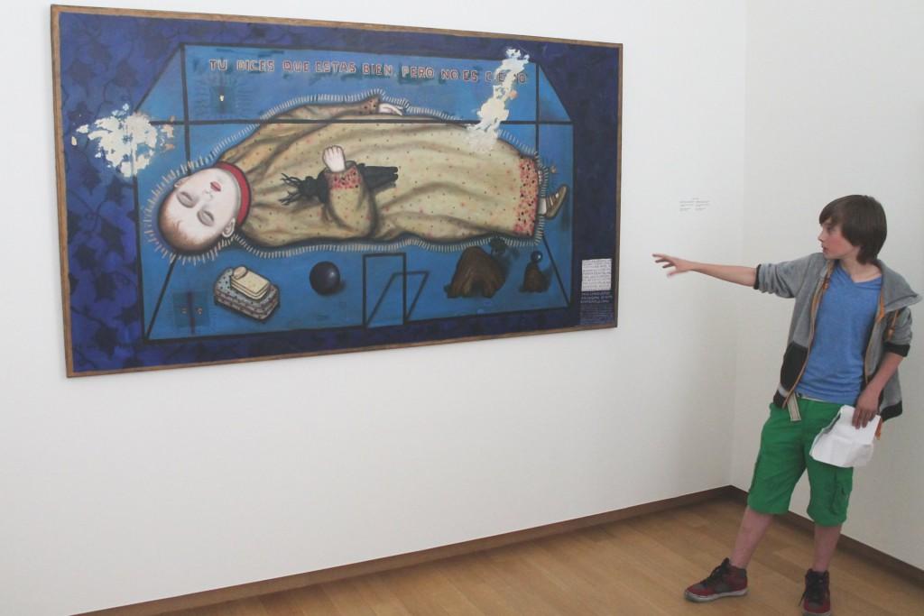 museumgids147