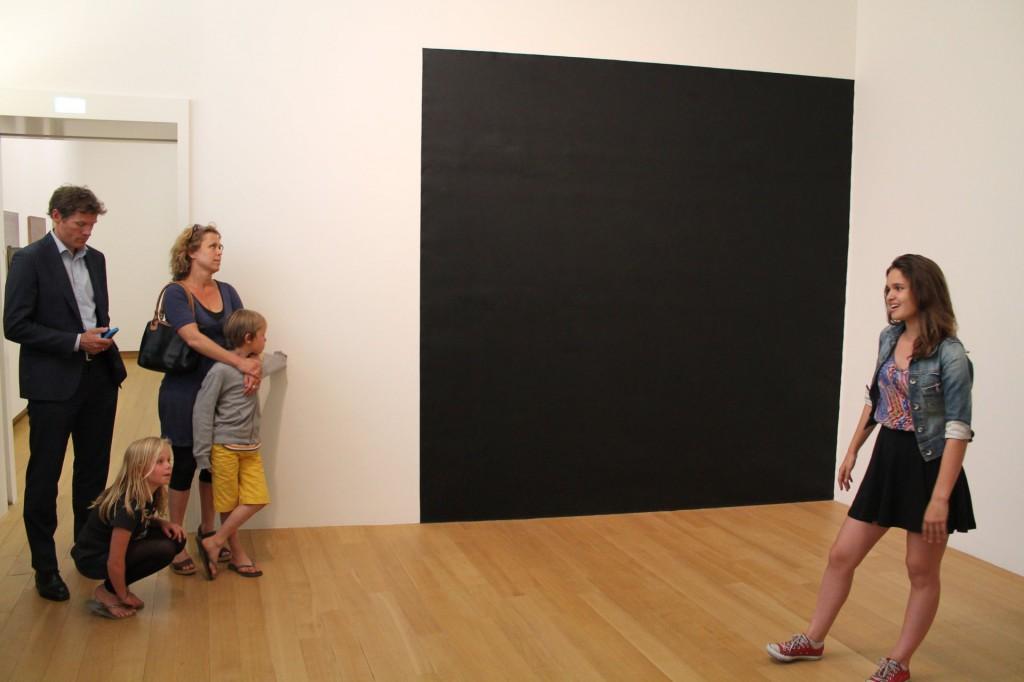 museumgids149