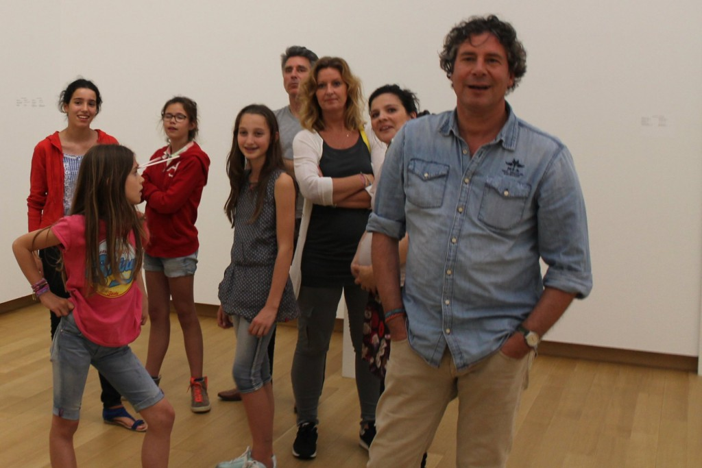 museumgids151