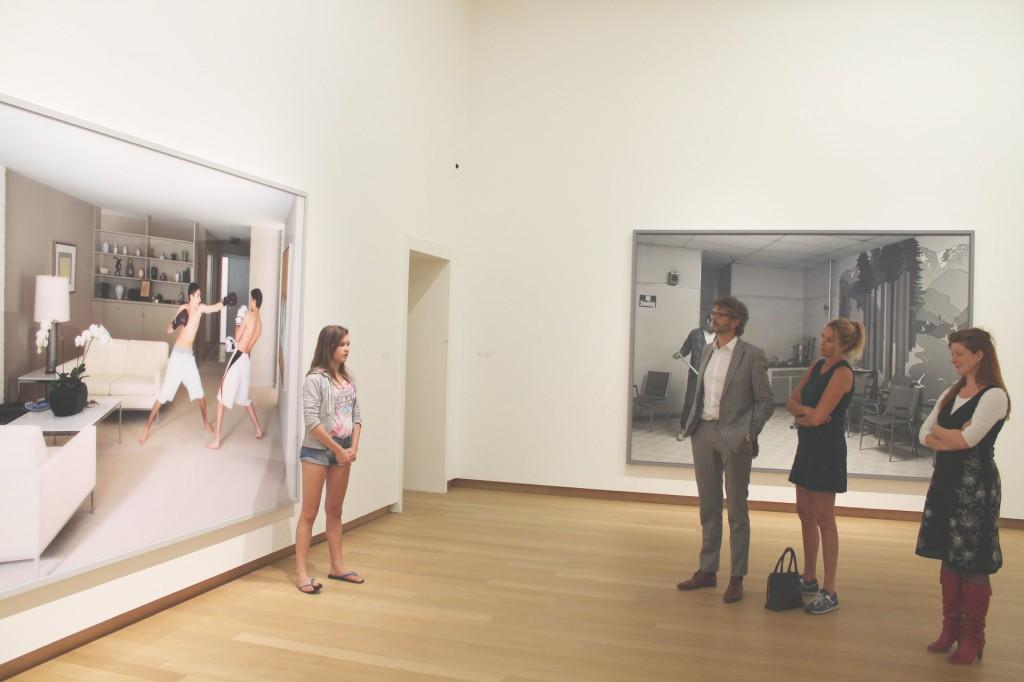 museumgids155
