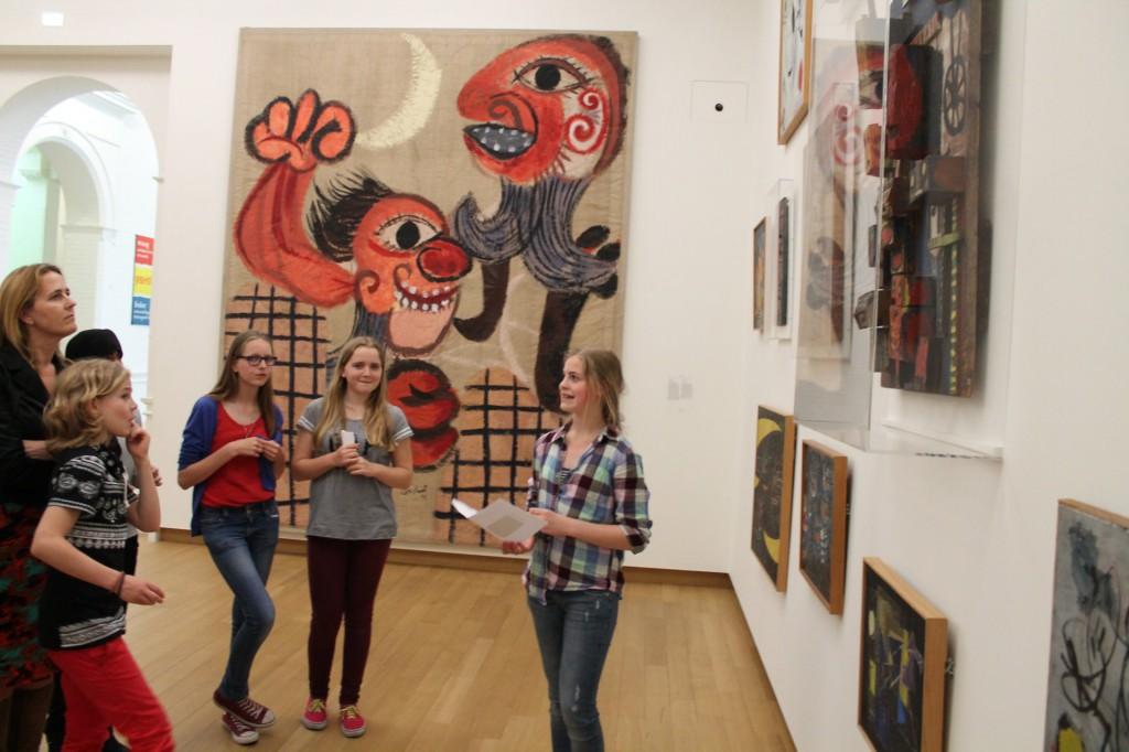 museumgids159