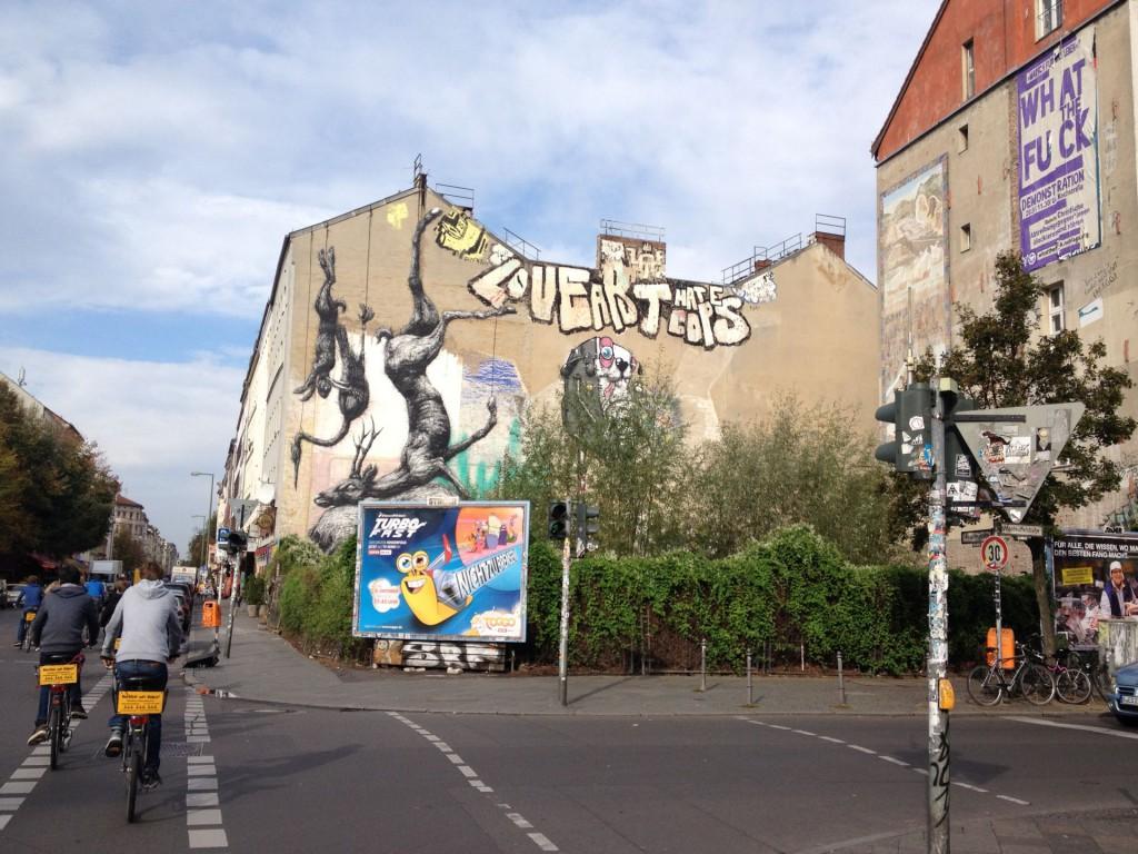 berlijn152