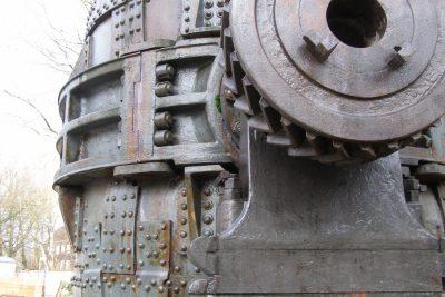steel-stahl-dortmund-132942-h
