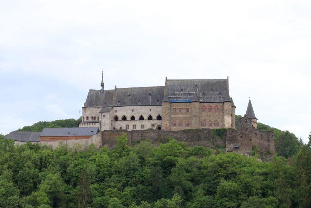 20190526 veldwerk Luxemburg019