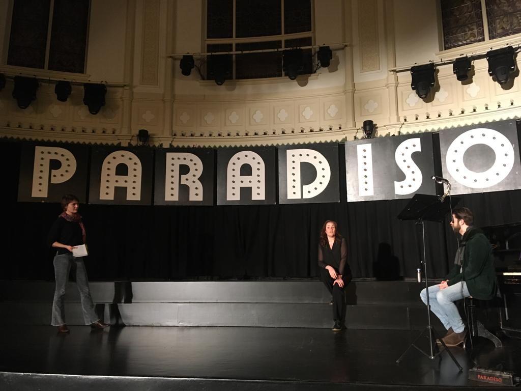 Judith van Wanroij_Paradiso_26.03.21_3